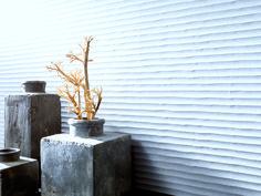 EV NEWPORT WHITE 33.3X100 |Laajin valikoima kylppäri-ideoita - Laattapiste KylpyhuoneetLaattapiste Kylpyhuoneet