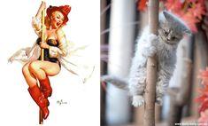 Click to enlarge image Juxtapoz-CatsPinUp029.jpg
