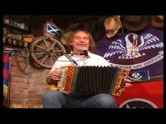 Jarek Nohavica - Hospodská směs Barbra Streisand, Folk, Music Instruments, Youtube, Popular, Musical Instruments, Forks, Folk Music, Youtubers