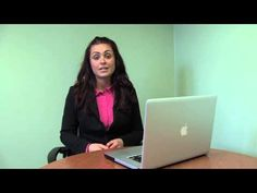 Tips for Skype Interviewing - YouTube