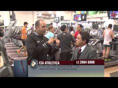 Cia Athletica - Vale Shop - Julinho Ribeiro (Programa 242)
