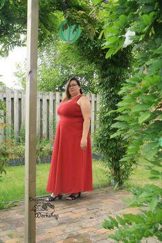 De zomerse Litore nu ook voor vrouwen (en meiden met borst ontwikkeling) One Shoulder, Formal Dresses, Fashion, Dresses For Formal, Moda, Fashion Styles, Fasion, Gowns, Evening Dresses