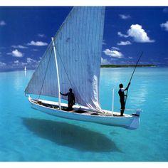 水が綺麗な画像集めようぜ ぶる速-VIP