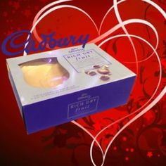 Shopclues is offering Cadbury Celebrations Rich Dry Fruit Collection 150gm + Rs. 3 Cashback only at Rs. 138.