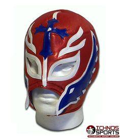 Luchadora purple ghost mexicain lucha libre adulte catch masque