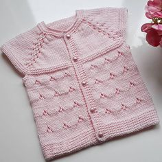 Hello friends today we have shared the best knitting patterns for you, with 150 different knitting patterns of baby knitting varieties can make wonderful knitting for women's knitting varieties Baby Knitting Patterns, Knitting Terms, Intarsia Knitting, Knitting For Charity, Knitting Blogs, Easy Knitting, Knitting Stitches, Knitting Kits, Knitted Baby Clothes