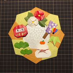 Origami, New Years Decorations, Mother And Child, Flower Crafts, Diy Gifts, Christmas Tree, Holiday Decor, Cute, Flowers