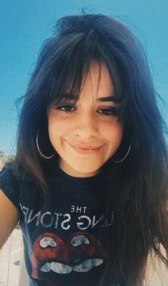 Camila Cabello yo