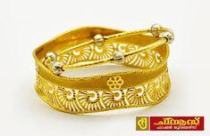 Best Jewellery in Kollam Chinnus Fashion Jewellers Fashion Jewellery, Jewels, Jewerly, Gemstones, Fine Jewelry, Gem, Jewelery, Jewelry, Jewel