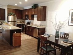 Avion At Spectrum Apartments - San Diego, CA 92123 | Apartments for Rent