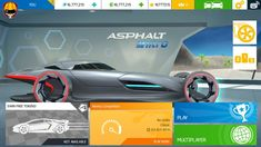 Asphalt Nitro Hack Tool Asphalt Nitro Hack Tools Generate - Unlimited Credits and Tokens - Android/iOS. Cheat Online, Hack Online, Asphalt Airborne, Ios, Point Hacks, Play Hacks, App Hack, Free Episodes, Game Resources