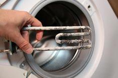 A mosógépszerelő elárulta, a felesége mivel takarítja a mosógépüket! Kipróbáltam és tényleg bevált! - Ketkes.com