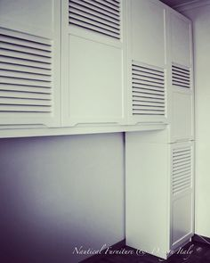 White is the new...whatever ⚓️. #design #bianco #madeinitaly #cameradaletto #legno #white #armadio #møbler #italianfurniture #livingroom #wardrobe #casa #letto #roma #stilemarina #arredareinstilemarina #perfection #perfect #stilemarinaro #home #homedecor #interiordesign #stilemarina #cabinet #marcosroma #arredamento #marinaresco #stilemarinaio #fattoamano