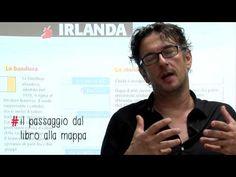 Mappe concettuali, Giuseppe Pellegrino - #NO PROBLEM - YouTube