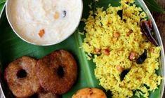 Parotta Recipe - How to make Parotta - South Indian Breakfest Recipes Veg Recipes, Indian Food Recipes, Vegetarian Recipes, Cooking Recipes, Masala Recipe, Samosa Recipe, Pickle Mango Recipe, South Indian Breakfast Recipes, Andhra Recipes