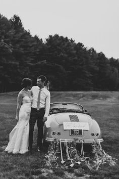 The Barn at Flanagan Farm is a Wedding Venue in Buxton, Maine, United States. See photos and contact The Barn at Flanagan Farm for a tour. Maine Wedding Venues, See Photo, Barn, United States, Autumn, Bride, Couple Photos, Elegant, Celebrities