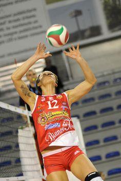 Anna Swiderek Professional Player