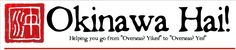 Provides information on life in Okinawa—shopping, eating, traveling, learning, and so forth.