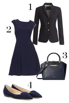 What to Wear to Work When You're Channeling Kate Middleton  - MarieClaire.com