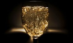 Forget champagne – this is the fizzy French wine you should be drinking. Crémant is a sparkling white wine that is far, far cheaper than champagne. Not because it's an inferior product but because the grapes are not from the Champagne region and need not be made only from Pinot Noir, Meunier or Chardonnay grapes. Most crémant comes from the Loire, Bourgogne and Alsace regions; it needs to be aged for a minimum of 9 months (15 for champagne). A bottle of crémant costs €6-10. | Best France…