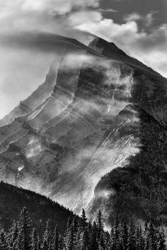 Banff National Park | Paul Zizka Photography