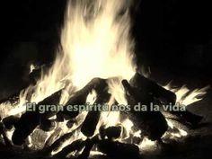 34 Videos Canciones Canciones Videos Dia De La Pachamama