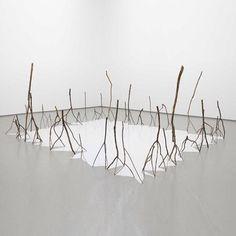 rob-art:  (via Twitter / ArtBasel: Tomio Koyama Gallery will present …)