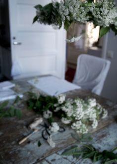 http://marieelisabethsrum.blogspot.com/search?updated-max=2012-09-10T19:40:00+03:00