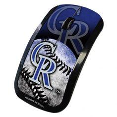 MLB Atlanta Braves 54-Inch LaceUps Shoe Laces i6BsG5rR