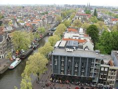 40 Unforgettable Things to Do in Amsterdam - Anne Frank House