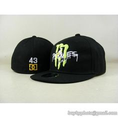 Monster Energy Caps df0163|only US$16.00 - follow me to pick up couopons.