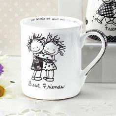 Enesco Children of the Inner Light Best Friends Mug, 4-1/4-Inch by Enesco, http://www.amazon.com/dp/B003ZOT7ZM/ref=cm_sw_r_pi_dp_veH-qb0C5448F