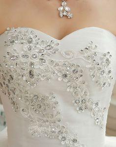 Rochie de mireasa printesa model Adela COD IDL3-a Formal Dresses, Wedding Dresses, Corset, Boho, Model, Fashion, Tulle, Formal Gowns, Mathematical Model