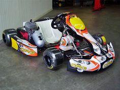Yamaha Go Kart - Bing Images