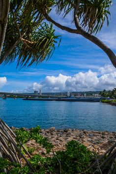 Pearl Harbour, Honolulu, Hawaii...Jeremy says this is next years vacation...lol