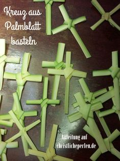 Ideen für Palmsonntag   Christliche Perlen Hosanna In The Highest, Sea To Shining Sea, Palm Sunday, Peru Travel, Daily Bible, Sunday School, Google Images, Traveling By Yourself, How To Make