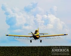 Silos and Smokestacks Agriculture, Fighter Jets, Aviation, Aircraft, Modern, Air Ride, Plane, Airplanes, Planes