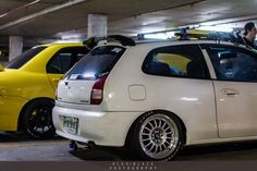 Mitsubishi Colt, Mitsubishi Mirage, Cars, Vehicles, Autos, Car, Car, Automobile, Vehicle