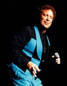 Tom Jones Sir Tom Jones, Grow Out, Forever Young, Love Him, My Hair, Toms, Things To Come, Take That, Singer