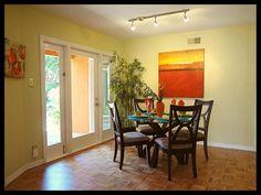 522 S 13th St, SAN JOSE Property Listing: MLS® # ML81588423 #HomeForSale #SanJose #RealEstate #BoyengaTeam #BoyengaHomes