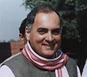 पूर्व प्रधानमंत्री राजीव गांधी के हत्यारों को मौत की सजा सुनाने के 12 साल बाद भी फांसी पर नहीं लटकाए जाने के पीछे लिट्टे का विरोध