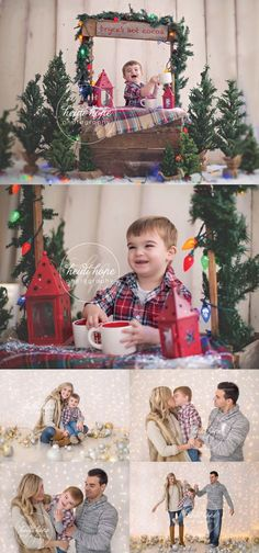New photography ideas studio backdrop stand 60 Ideas Holiday Mini Session, Christmas Mini Sessions, Christmas Minis, Christmas Photo Cards, Family Christmas Pictures, Holiday Pictures, Christmas Photos, Photography Mini Sessions, Photography Ideas