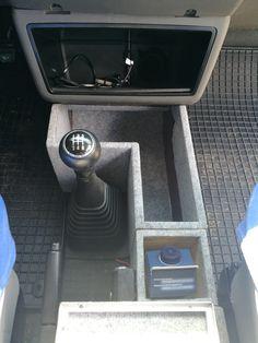 Toyota Truck Accessories, Truck Interior Accessories, Toyota Trucks, Ford Trucks, Pickup Trucks, Hiace Camper, Vw Camper, Vw Conversions, Ford Ranger Truck