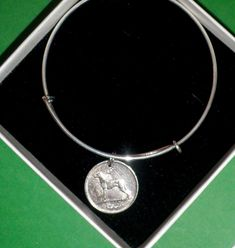 Coin Bracelet, Bracelets, Guinness Brewery, Irish Culture, Irish Pride, Simple Gifts, Charm Jewelry, Celtic, Coins