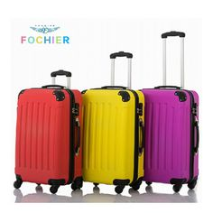 628a0e87b67a 27 Best luggage images