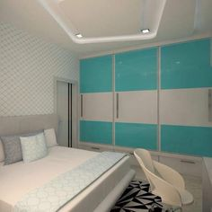 Transform Your New Home with Stylish & Creative INTERIORS with us!!✔Get Instant Site Visit & Cost Estimates✔Superior Material & Quality Assurance ✔Guarantee of Best in Market Pricing. ✔Unlimited modern designs ✔Luxury Living in Economical Price Best Deal Home Interior Packages.1BHK Interior pkg start from 4Lacs 2BHK Interior Pkg start from 6Lac Connect with us for Interior Designing Services for Your Home.Call Us: 9987553900 Consultation Call 9987553900#thane #thanekrios #thanecity…