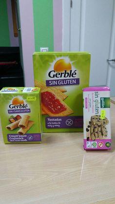 https://www.facebook.com/elmochuelosaludable/photos/a.429057520635669.1073741828.428325767375511/492348647639889 ¡Ya nos han llegado los productos sin gluten! Aptos para celíacos y con un sabor espectacular. Del viernes 6 al viernes 13 de mayo estarán con 10% DE DESCUENTO. ¡Aprovecha esta OFERTA! ________________________ EL MOCHUELO SALUDABLE facebook.com/elmochuelosaludable Pl. San Juan de la Cruz, 2, Umbrete Tfno. 686 387 528