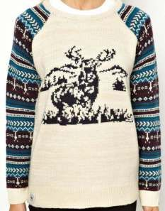 fd3b7eee5 32 Best Christmas jumpers and sweaters images