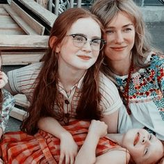 The Americans, Blue Bloods, St Max, Tv Show Casting, My Kind Of Woman, Sadie Sink, Big Hugs, I Love You All, City Girl