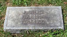 Richard C. Payette